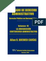 BREWER-TRATADO-DE-DA-TOMO-VI-9789803652111-txt-1.pdf