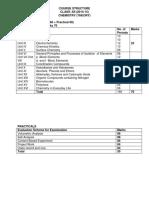 Pakachikala.pdf