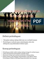 Perlembagaan dalam konteks Hubungan Etnik.pdf