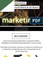 BCG Ansoff.pdf