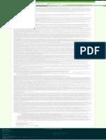 Izuru Kamukura _ Dangan Ronpa Wiki _ FANDOM Powered by Wikia