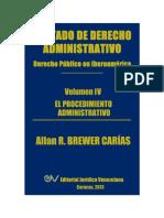 BREWER-TRATADO-DE-DA-TOMO-IV-9789803652098-txt-2.pdf