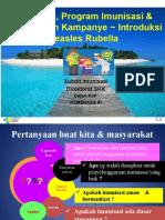 Kebijakan Pelaksanaan Kampanye & Introduksi MR - lampung.pptx