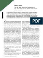 orbitalprosthesis.pdf