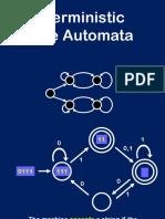 DFA-1