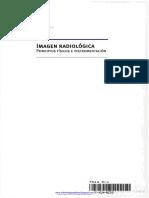 Imagen Radiologia Cabrero Fraile.pdf
