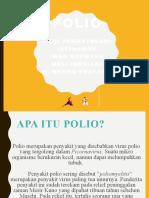 Polio (new)