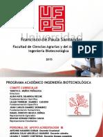 PRESENTACION_BIOTECNOLOGÍA