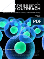 Research Outreach Issue 102