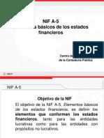 nifa-5final-090723124407-phpapp01
