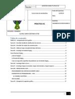 Guia Maap Estadistica Descriptiva 2014