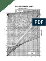 GRAFICA DE  STANDING-1.pdf