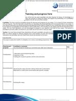 Chemistry Paper 2 TZ2 HL Markscheme