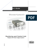 Copy of User's Guide Smartpack Monitoring-Ctrl-Unit _B - 3…