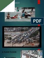 Powerpoint Environmental Health Problems