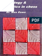 320240301-Max-Euwe-Strategy-Tactics-in-Chess-pdf.pdf