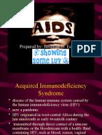 PRN aids ms3[1]