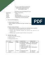 SAP KEBUTUHAN AKTIVITAS-1.docx
