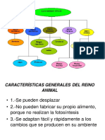 P0001_File_seres vivosPP.ppt