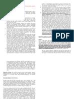 117. Barton vs. Leyte Asphalt & Mineral Oil Co.