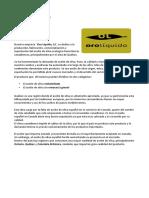 Nuevo Texto de OpenDocument (3).odt