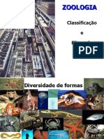 2t.-classificacao-e-filogenia-2015.pdf