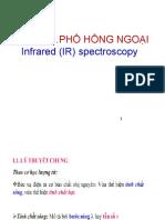 pho_hong_ngoai_ir7.ppt