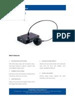IT-VCM3800 - Videoconference & Telemedicine – Microphones