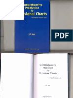 comprehensive-prediction-by-divisional-charts.pdf