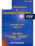 vdocuments.site_finer-techniques-of-astrological-predictions-vol-2.pdf