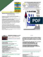 Boletín 027-Inp Jbp-loma Bonita