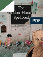 The Voodoo Hoodoo Spellbook.en.Pt