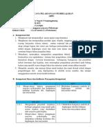 RPP PSIKOTROPI XI Semester 2.docx