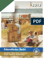 GGV_Eckernförder Bucht.pdf