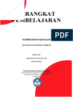 RPP Perbankan 2