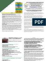 Boletín 028-Inp Jbp-loma Bonita