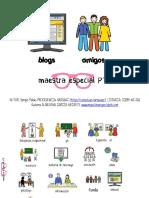enlaces-web.pdf