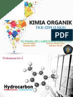 [2]_TKK2259_Alkana & Sikloalkana