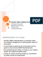 nabhimplementation-shco