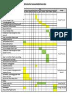 kalendertahunandesa.pdf