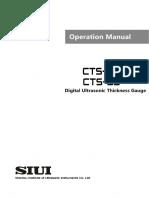 253990013-CTS-49-CTS-59-Operation-Manual-1-1.pdf