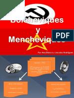 bolcheviquesymencheviques-160225143141 (1)