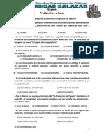 EXAM 4F.docx