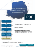 5 Learning, Memory .pptx