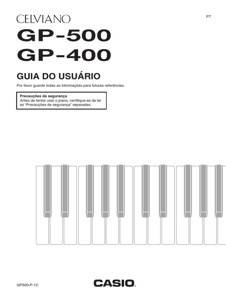 Web_GP500-P-1C_PT