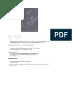 DocGo.net-Bruce Wilkinson - Cele Sapte Legi Ale Invatarii.pdf