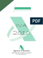 ManualIVA2010.pdf
