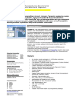 FramesLink_datasheet_english.pdf