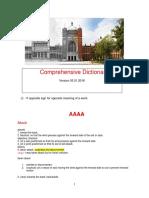 Comprehensive  Dictionary.pdf