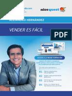 04 Vender es facil Minilibro-15.pdf